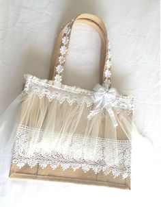 Carrying a fancy canvas bag will augment your fashion quotient as well. These bags are available in a variety of eye catchy colours and different shapes and sizes.