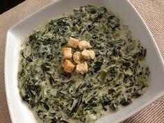 Necesitamos   2 dientes de ajo  Unas ramitas de perejil y albahaca  30 gramos de aceite de oliva virgen extra  200 gramos de beicon cort...