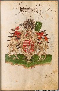 Image 00125 Kaiser Karl, Vintage World Maps, Image, Roman Emperor, Munich Germany, Family Crest, Roman Britain, Pictures