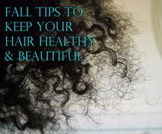 Click here for Hair & Beauty Tips to Keep Your Hair & Skin Healthy & Beautiful.