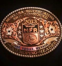Pro Rodeo, Rodeo Belt Buckles, Rodeo Events, Country Style Outfits, Rodeo Cowboys, Rodeo Life, Cowboy Outfits, Bolo Tie, Western Belts