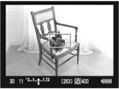 EOS 5D Mark II Guida ai filmati. Movie tutorial.