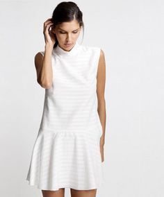 Ethica - Ethical & sustainable fashion store