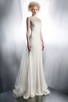Gemy Maalouf Couture