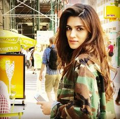 Kriti Sanon Hot HD Photos & Wallpapers for mobile - Crazy Girl Quotes, Crazy Girls, Photo Wallpaper, Mobile Wallpaper, Beauty Book, Hair Beauty, Pooja Sharma, Beautiful Bollywood Actress, Bollywood Stars