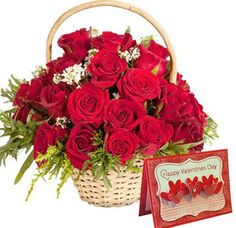 Send Valentine gifts online to your loved ones in India with express home delivery service all over India. Buy at http://www.indiangiftscenter.com/send-valentines-day-gifts-india-online-delivery.html