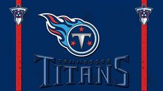 magnificent tennessee titans wallpaper