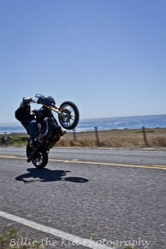 Best classic cars and more! Harley Davidson Street, Harley Davidson Sportster, Harley Fat Bob, Dyna Super Glide Sport, Ironhead Sportster, Thug Style, Dyna Low Rider, Bike Photo, Street Bob
