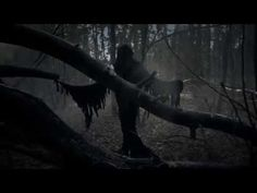 """Nokturnal Mortum """"Істина"""" Macabre, Satan, Black Metal, Witchcraft, Music Videos, Medieval, Hessian, Bands, Culture"""