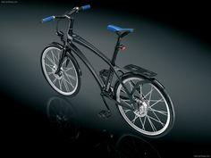 Lancia bike RQ