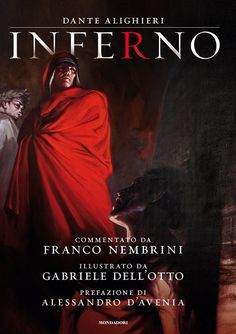 Dante Alighieri, Cool Pictures, Books, Movie Posters, Relax, Drawing, Comics, Google Search, Ideas