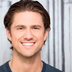 Aaron Tveit (danny) joins already cast Julianne Hough (Sandy) and Vanessa Hudgens (RIzzo) for GREASE: Live