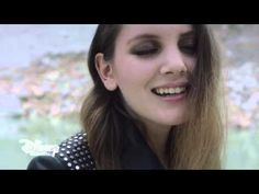 "Descendants - Carola Campagna ""Se solo"" - Music Video 