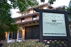 The Adora Inn Hotel Mount Dora