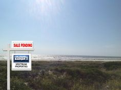 SALE PENDING!! Coldwell Banker Spectrum Properties is pleased to assist the Seller in placing this great waterfront property under contract!! Located at 2008 Fort Macon Road Unit F2 in the community of Southwinds, Atlantic Beach, NC! www.spectrumproperties.com #salepending #condo #atlanticbeachnc #crystalcoast #coldwellbanker #genblue #homerocks