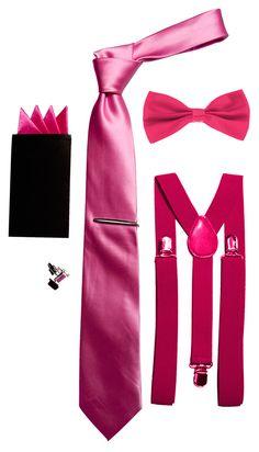 Miesten puvun asusteet, Ota 3, maksa 2. Kravatit, mirrit, taskuliinat, kalvosinnapit, kravattineulat ja henkselit. NINJA FOR MEN, 5. KRS
