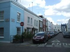 how cute is nottinghill!