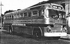 Ônibus antigos FNM/Alfa Romeo inclusive com 2 da FAB | Webkits Modelismo