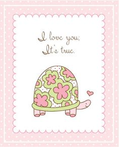 Delightful Distractions: Pretty Valentines... for you to print :)