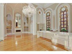 1314  Napoleon Av 16, New Orleans, LA 70115. 3 bed, 5 bath, $4,950,000. Astonishing historic...