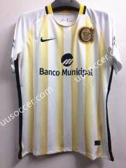 088ee3698 59 个 Latin League Football Club Soccer Jersey AAA 图板中的最佳图片
