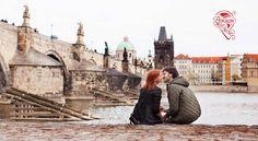 Pobyt pre dvoch v Prahe v Pensione Lucie**** s raňajkami Dubrovnik, Banff, Bruges, Amalfi, Santorini, Prague, Amsterdam, Week End En Amoureux, Destinations