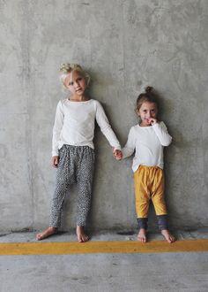 go to www.jamesvincentdesignco.com Instagram @jamesvincentdesignco 2014 & 2015 Martha Stewart American Made Style Finalist children's clothier