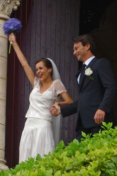 Hookup and marriage traditions in france
