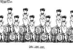 Last Friday's cartoon.