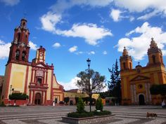 Cadereyta de Montes Declarado Pueblo Mágico en 2011.  Este hermoso destino tiene sus orígenes en 1640 cuando un antiguo asentamiento de chichimecas da fundación a la Villa de Cadereyta.