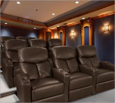 Search Results For Lane 175 Brown Bonded Leather Best Home Theaterhome