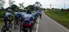 OTW to Pidie ,Aceh ,Indonesia
