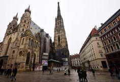 Wien / Suunta http://www.stoori.fi/suunta/oon-ma-juonu-viinii-wienissa/