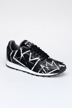 the latest 6bcff b9fa5 18 Best Sneakers images   Mens running, Running shoes for men, Nike ...