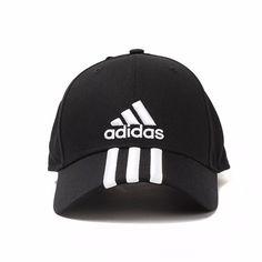 41a0d064928 17 Best Adidas Hat!!!! images