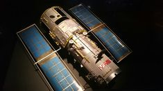 Spaceship, Nasa, Discovery, Sci Fi, Space Ship, Spacecraft, Science Fiction, Spaceships