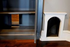 Building A Home Around Your Pet. Doggy DoorsCat ...
