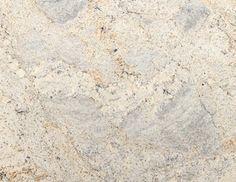 Granite Countertops Colors Richmond VA | Williamsburg VA | Newport News VA  | Granite Countertops White