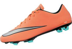 quality design d74c5 70519 Nike Mercurial Veloce II. Shop for yours at www.soccerpro.com Play Soccer
