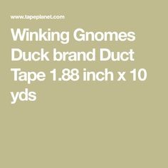 Frugal Duck Conductive Wire Glue Pastes 1388825 Colored Duct Tape 1.88 X 10yds 3 Core Digital Camo