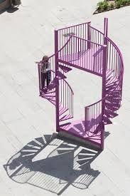 Afbeeldingsresultaat voor elements of architecture stairs