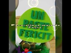 Decorațiune Paște - YouTube Easter Bunny, Make It Yourself, Youtube, Blog, Handmade, Hand Made, Blogging, Youtubers, Youtube Movies