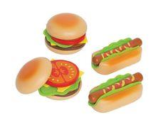 Hape E3112 - Hamburger und Hotdogs Hape International https://www.amazon.de/dp/B0071BFNHG/ref=cm_sw_r_pi_dp_x_-8dNybY2MVCBT