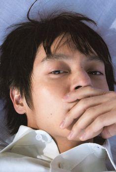 Japanese Boy, Kubota, Cheer Up, Acting, Idol, Actresses, Poses, Guys, Studio