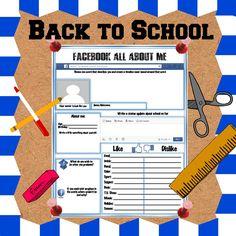Back To School Calendar Bingo  School Calendar Calendar