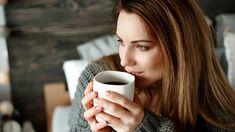 Káva a půst, co se stane, když přestanete jíst a budete pít pouze kávu Mugs, Tableware, Dinnerware, Tumblers, Tablewares, Mug, Dishes, Place Settings, Cups