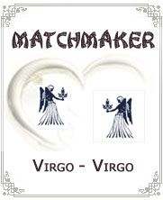 Virgo is classified as a mutable sign, i.e. a classification which possesses characteristics from both fixed and moveable symbols. It is represented by The Virgin. People who are - Click for more info