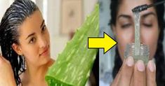 Growth Growth faster How To Use Aloe Vera Gel For Hair Growth Best Picture For DIY Hair Care growth For Your Taste You are looking for something, and it is goin Aloe Vera Gel For Hair Growth, Aloe Vera Hair Mask, Hair Mask For Growth, Aloe Vera For Hair, Hair Remedies For Growth, Hair Growth Tips, Healthy Hair Growth, Healthy Skin, Natural Hair Loss Treatment