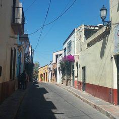 #tequisquiapan Rumbo a una deliciosa cata #cavasfreixenetmexico