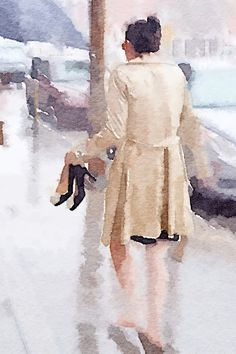 // painted in  @waterlogue.